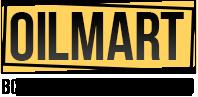 Oilmart