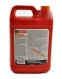 Антифриз концентрат оранжевый Ford Motorcraft Orange Concentrated Antifreeze/Coolant VC-3-B - 1
