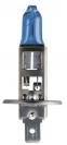 Галогеновая лампа Philips DiamondVision H1 12V 55W - 1