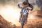 IPONE Samourai Racing - 1