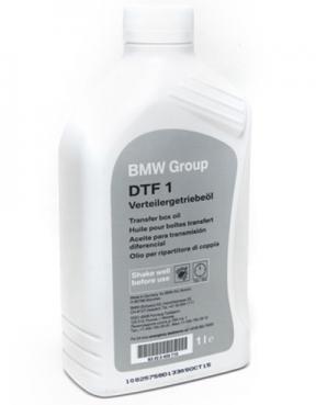 bmw BMW DTF-1 83222409710 1л