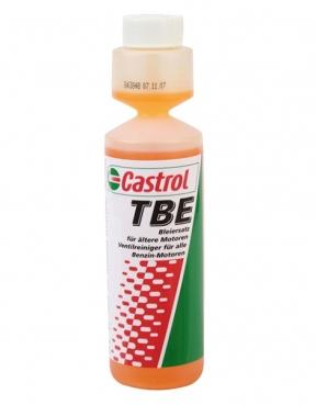 castrol Castrol �������� � ������� TBE0,25� C3-TBE-12X.25L