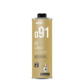 bizol ��������������� �������� � ����� BIZOL Ol-Additiv 0,25� B8891