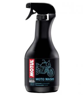 motul Motul E2 MOTO-WASH ����������������� ��������� ���� 1� 819001