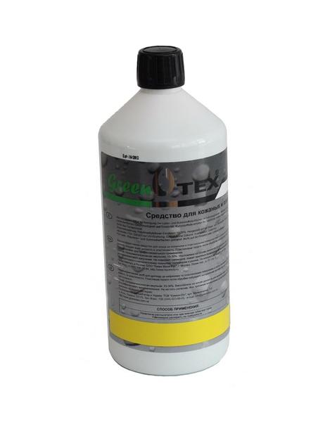 greenotex �������� ��� ������� � ����������� ������������ Greenotex Green Milk Restorer 1�
